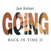Jan Keizer – Going Back In Time II