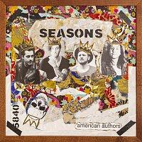 American Authors – Seasons