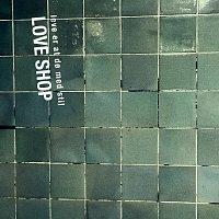 Love Shop – Leve Er At Do Med Stil