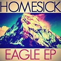 Homesick – Eagle
