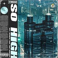 TM88, Wiz Khalifa, Roy Woods – So High