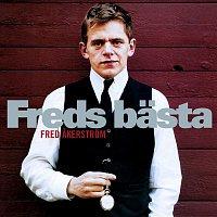 Fred Akerstrom – Freds Basta