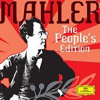 Různí interpreti – Mahler: The People's Edition