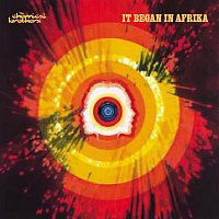The Chemical Brothers – It Began In Afrika