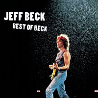 Jeff Beck – Best of Beck