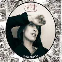 Feist – Inside And Out