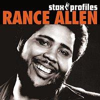 Rance Allen – Stax Profiles: Rance Allen