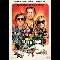 Různí interpreti – Tenkrát v Hollywoodu