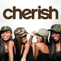 Cherish, Sean Paul – Do It To It [A Cappella]