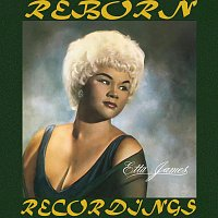 Etta James – Etta James (HD Remastered)