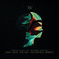 Idris Elba – Girl With The Bat (feat. Shadow Boxxer) [N:Fostell Remix]