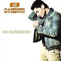 Fabrizio Faniello – No Surrender