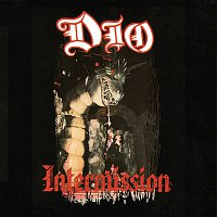 Dio – Intermission [Live]