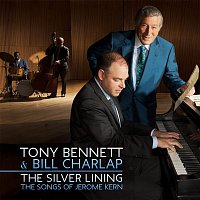 Tony Bennett, Bill Charlap – The Silver Lining - The Songs of Jerome Kern