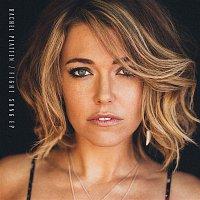 Rachel Platten – Fight Song - EP