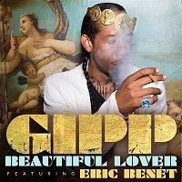 Gipp, Eric Benet – Beautiful Lover