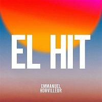 Emmanuel Horvilleur – El Hit