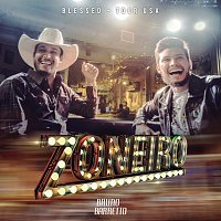 Bruno & Barretto – Zoneiro [Tour USA]