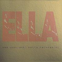 Ella Fitzgerald – Ella: The Legendary Decca Recordings
