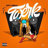 City Girls – Twerk