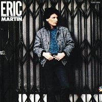 Eric Martin – Eric Martin