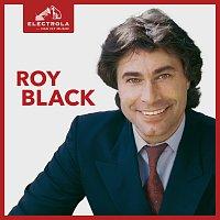 Roy Black – Electrola…Das ist Musik! Roy Black