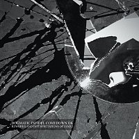 IAMX – Dogmatic Infidel Comedown Ok