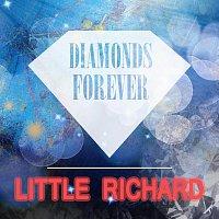Little Richard – Diamonds Forever