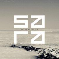 Sara – Instrumental EP [Instrumental]