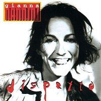 Gianna Nannini – Dispetto
