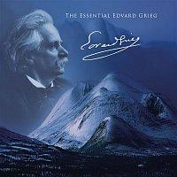 Edvard Grieg – The Essential Grieg