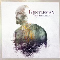 Gentleman – The Selection