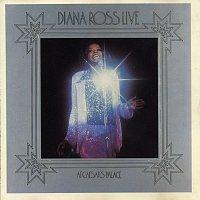 Diana Ross – Live At Caesars Palace