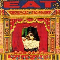Eat – Epicure