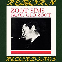 Zoot Sims – Good Old Zoot (HD Remastered)