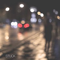 Step to the Crowd – STUCK