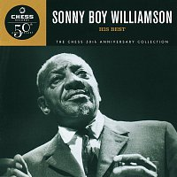 Sonny Boy Williamson – His Best