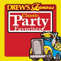 The Hit Crew – Drew's Famous Classic Party Favorites