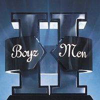 Boyz II Men – II