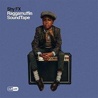SHY FX – Raggamuffin SoundTape