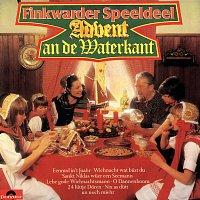 Finkwarder Speeldeel – Advent an de Waterkant