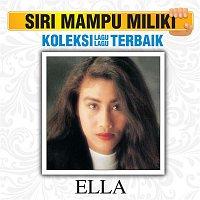 Ella – Koleksi Lagu Lagu Terbaik