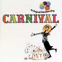 Různí interpreti – Carnival