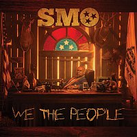 Smo – We the People