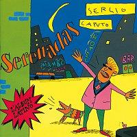 Sergio Caputo – Serenadas