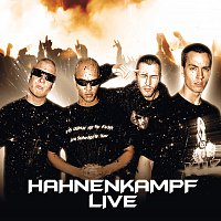 K.I.Z – Hahnenkampf Live [Digital Version]