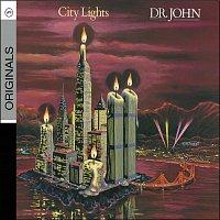 Dr. John – City Lights