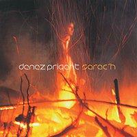 Denez Prigent – Sarac'H