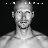 Kim Herold – Kim Herold