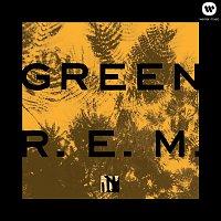 R.E.M. – Green (25th Anniversay Deluxe Edition)
